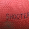 Shooters Team Logo