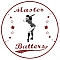 Master Batters Team Logo