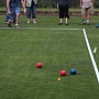 Open House Bocce Night