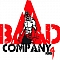 BAD Company Team Logo