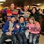 Ugly Sweater Night