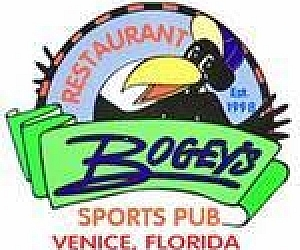 Bogey's Renegades photo