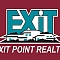 Exit Realty Team Logo