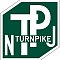 Jersey Turnpike Team Logo