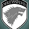 The Direwolves