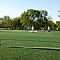 Humboldt Park's All-State Field