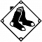 Black Sox Team Logo