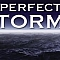 Perfect Storm Team Logo
