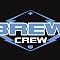 Brew Crew Team Logo