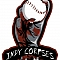 Indy Corpses Team Logo