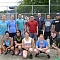 CrossFit Interbay