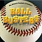 Ball Busters Team Logo