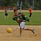 Spring Kickball Leagues Start in April