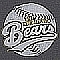 Bad News Bears (a) Team Logo