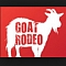 Goat rodeo