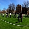 NEW Leagues at Brentano School Turf Field!