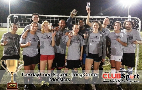 Monsters-CHAMPS