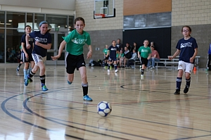 Learn more about our mission for futsal in Seattle