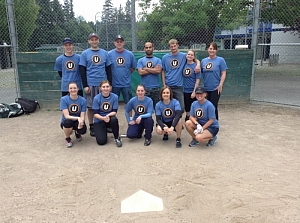 Ice Cold Pitches- Indy #S14 Team Photo