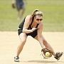 summer softball