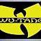 The Wutang Clan (r)