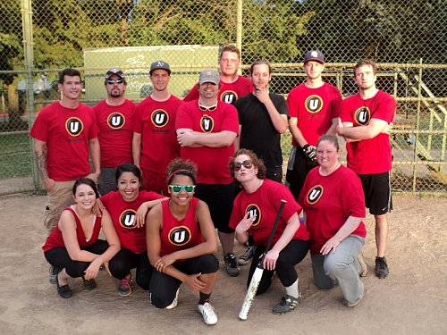 Underdog Softball Will Be Back In The Spring