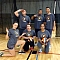 Volleymaniacs (Indy Team #V50)