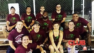 Smack My Pitch Up (r) Team Photo