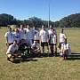 2014 Gulf Scream 8v8 Soccer Tournament