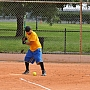 South Beach Softball Leagues