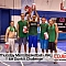Ice Dunk It Challenge - CHAMPS