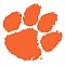 Solvay Bearcats Team Logo