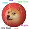 Such Dogeball. Wow.