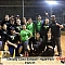 Irish 31 Softball -CHAMPS