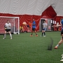 Late Fall Soccer @ the *NEW* Chicago Fire Facility