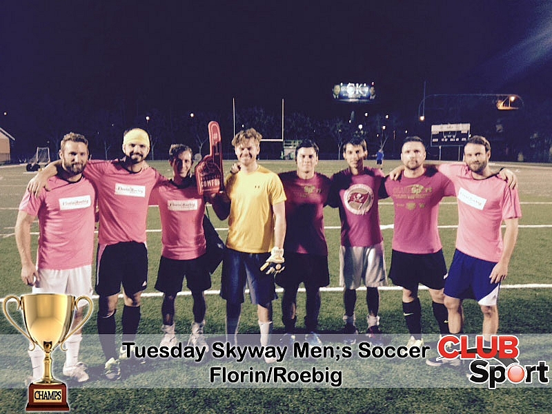 Florin|Roebig (rm) - CHAMPS