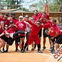 Softballpalooza March 2015