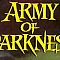 Army of Darkness (AOD) Team Logo