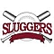 South Florida Sluggers (c) Team Logo