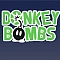DonkeyBombs (RA) - CHAMPS
