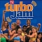 Team Turbo Jam
