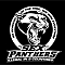 Sex Panthers Team Logo