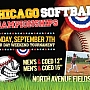 2015 Chicago Softball Championships