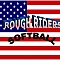 Rough Riders (A) Team Logo