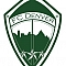 FC Denver Team Logo