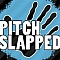 Pitch Slapped Team Logo