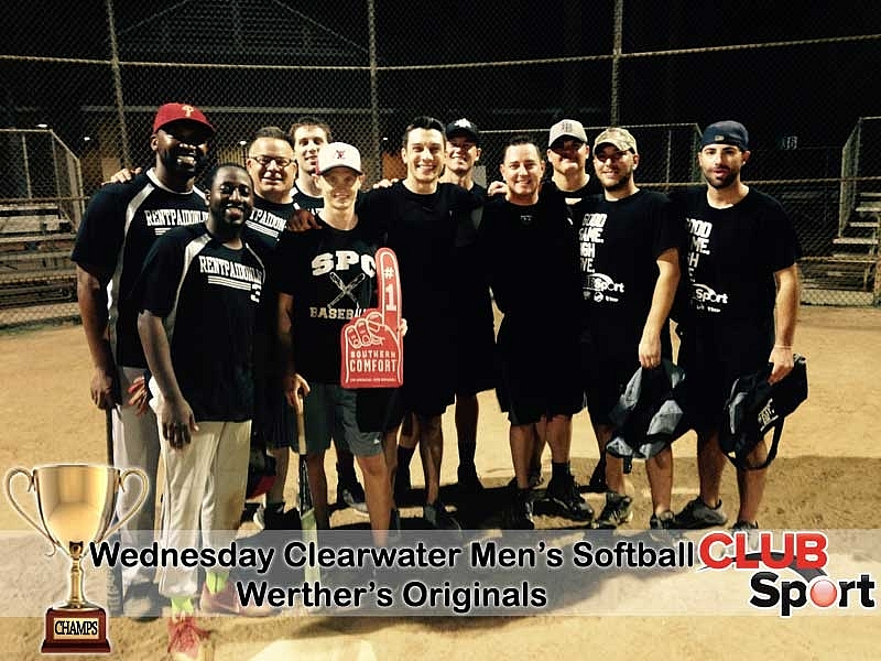Werther's Originals - CHAMPS