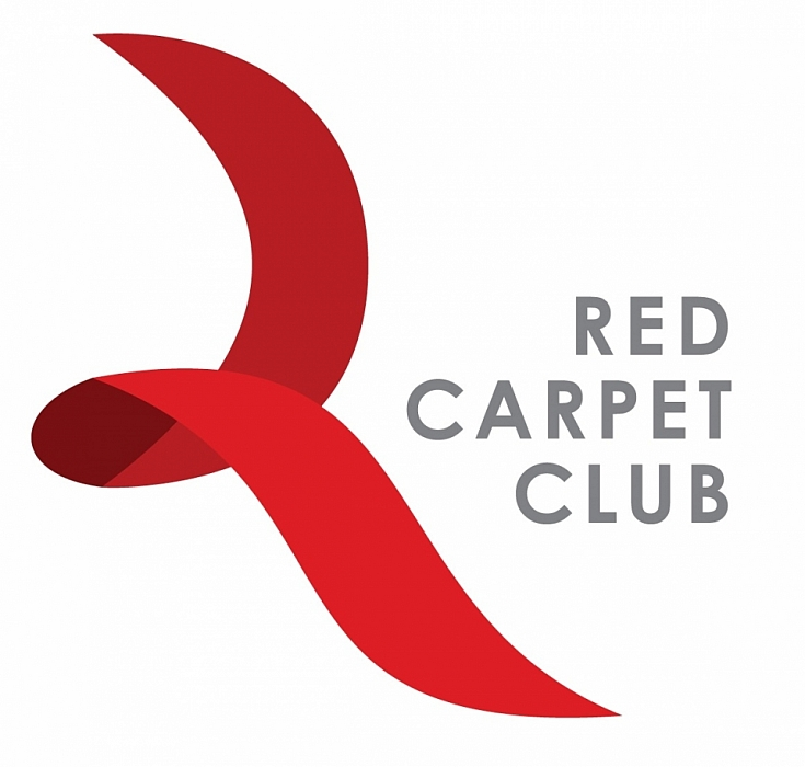 Red Carpet Club