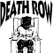 Death Row Team Logo