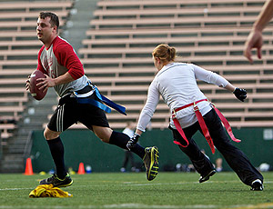 Southern Sports Leagues Flag Football